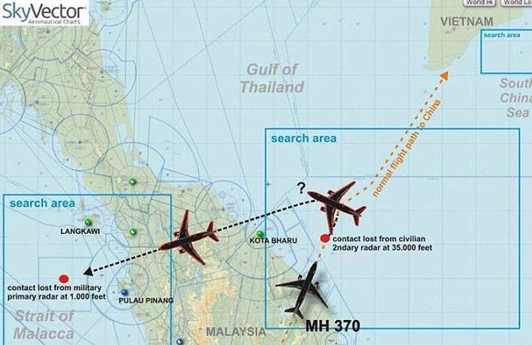 AbledCoping-Flight-MH-370-Map-771x500