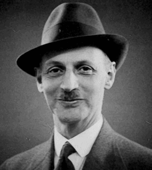 puppetmasters-otto-frank