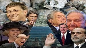 wereld-regering