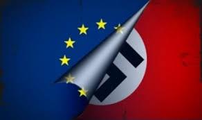 Euro Nazi/Fascisten Unie