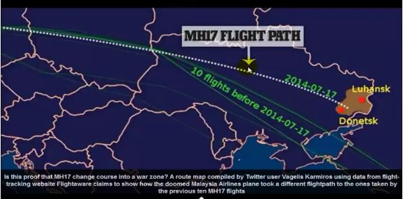 MH-17-FLight-Path.jpg