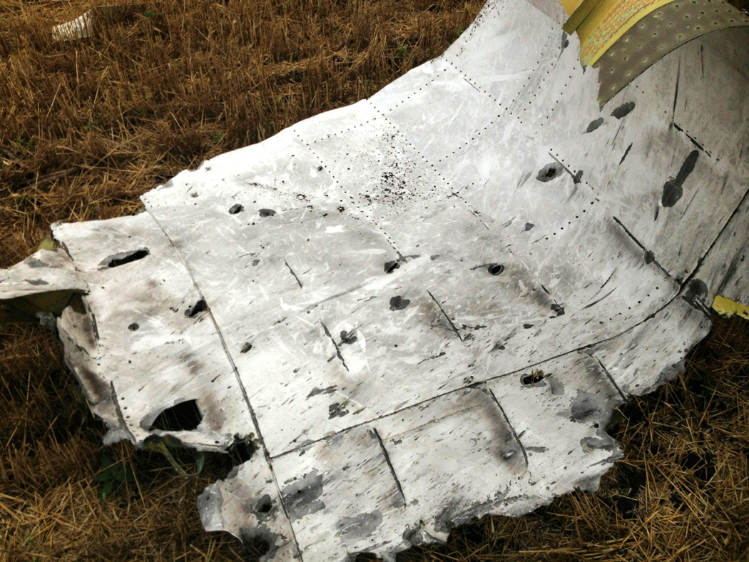 MH17_cockpit_roof_section