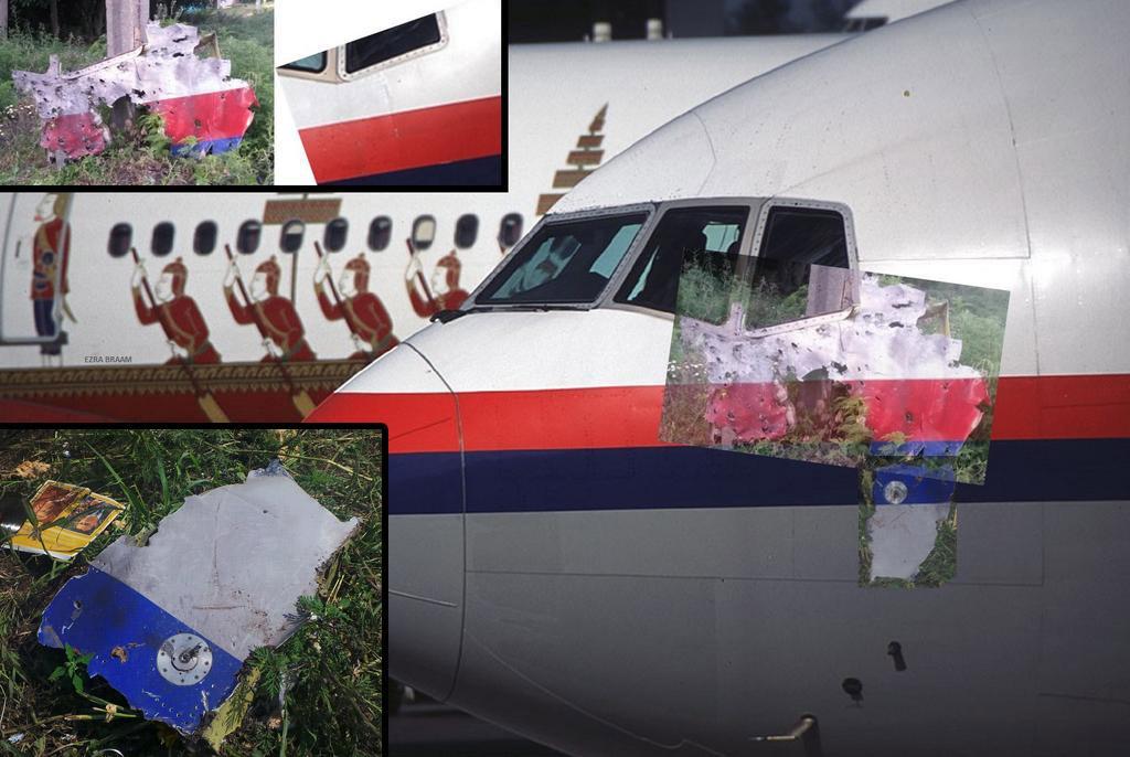 MH17_puzzle_EzraBraam