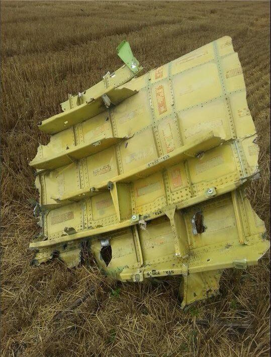 MH17_small_roof_section