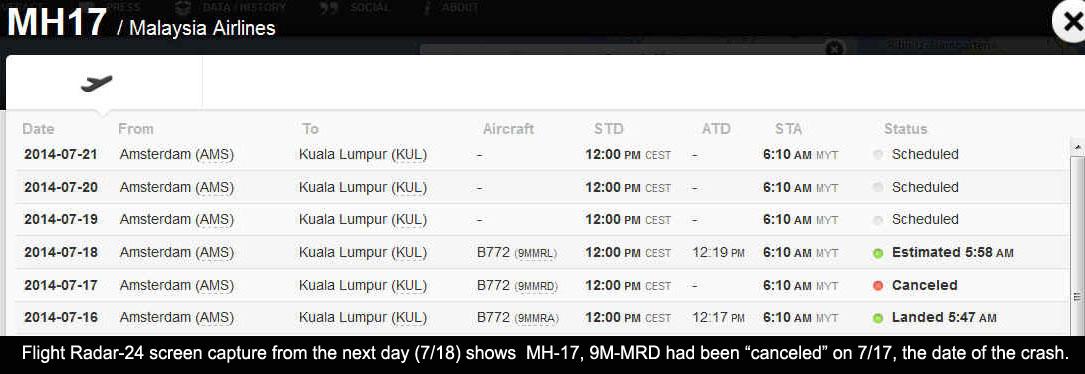 flight-radar-mh-17-cancelled-on-7-17-2014-a