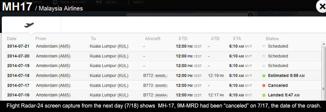 flight-radar-mh-17-cancelled-on-7-17-2014-a