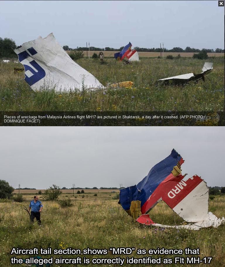 mh-17-crash-scene-tail-number-both-photos