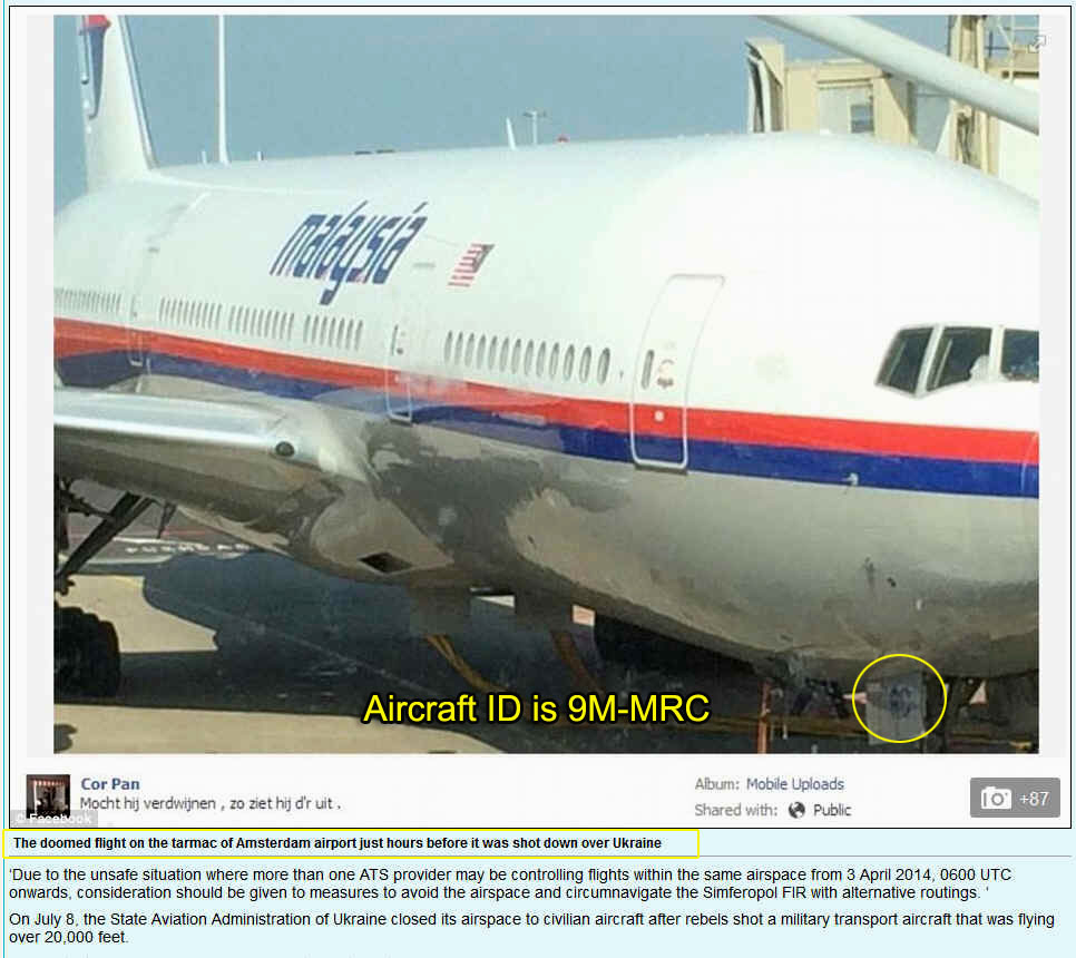 mh17-wrong-aircraft-at-gate-9m-mrc-b