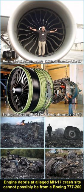 Alleged-Crash-site-engine-debis-not-from-B-777-282x640
