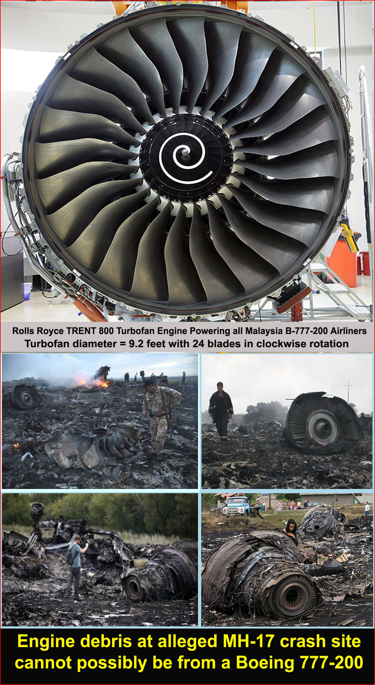 Alleged-Crash-site-engine-debis-not-from-B-777-b
