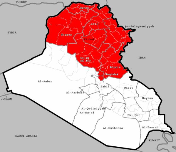 2-09-2015 01- Iraq