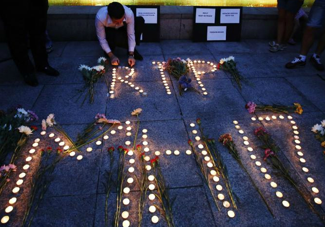 RIP malaysia-airlines-flight-mh17