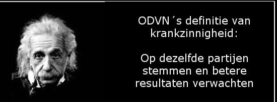 ODVN-Logo-