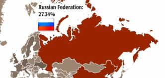 puppetmasters-map-of-russia