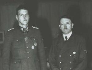 AAA-Hitler-otto